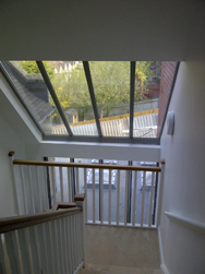 Commercial Window installers Somerset