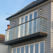 Balustrades Somerset