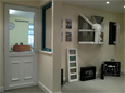 Conservatory Showroom Somerset
