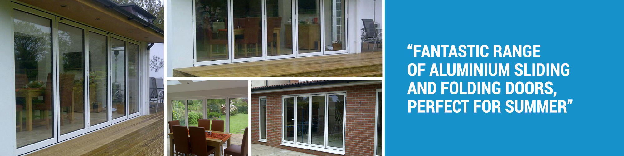 Conservatory Fitters Somerset