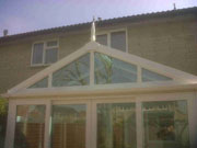 Somerset Conservatories